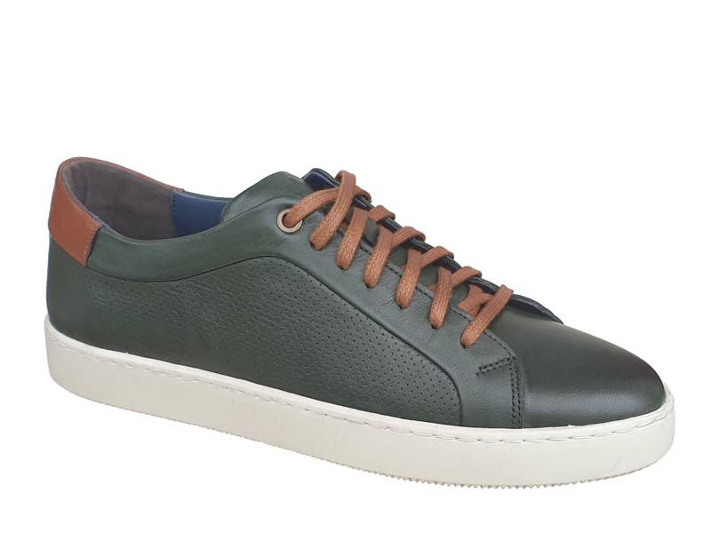 Aeropelma - Malibu | Spor Ανδρικά Παπούτσια | Papoputsomania.gr