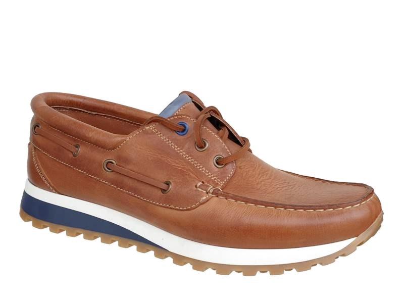 aacb7ba9327 Gallen 250 Ταμπά Ανδρικά Spor Παπούτσια