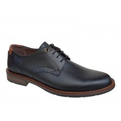 Ανδρικά Casual Σκαρπίνια - Δετά Παπούτσια Gallen 501
