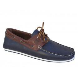 Ανδρικά Παπούτσια | Kricket shoes 559 | Boat - Ιστιοπλοϊκά