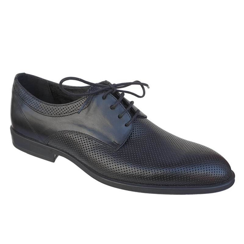 30d8f9615508 Ανδρικά Παπούτσια Kricket shoes 600 Casual - Αμπιγέ Δερμάτινα Σκαρπίνια