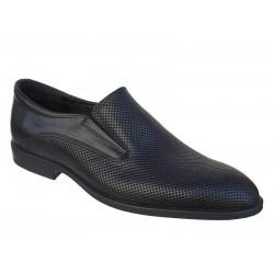 Ανδρικά Παπούτσια Kricket shoes 600 Casual - Αμπιγέ Επίσημα Μοκασίνια