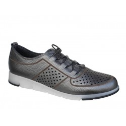SAFE STEP 68300 Perla Mimoza Anthracite