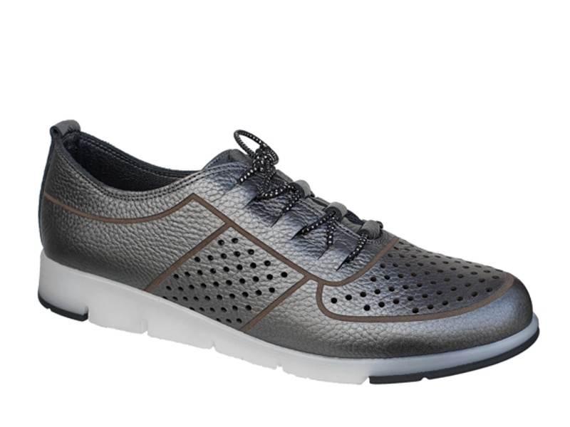 Γυναικεία παπούτσια | SAFE STEP | Προσφορές Papoutsomania.gr