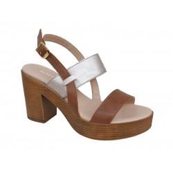 bbf9d486562 SOFTIES | Ανδρικά Γυναικεία Παπούτσια | Papoutsomania.gr