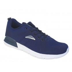 db5dc3bb6 Zak shoes | Ανδρικά Γυναικεία Παπούτσια | papoutsomania.gr