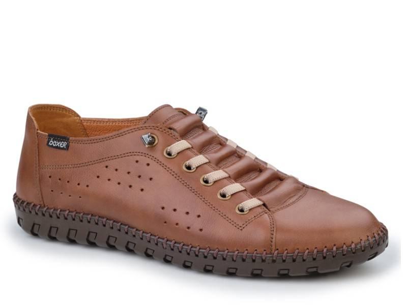 Boxer light 21192 12-519| Sport Ανδρικά Παπούτσια |Papoutsomania.gr