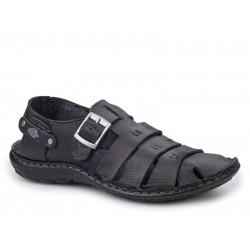 Boxer shoes 19010 10-011 | Ανδρικά Πέδιλα Παπουτσοπέδιλα