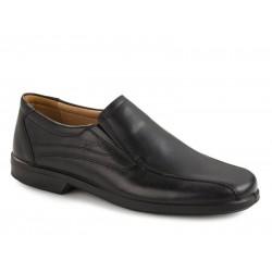 Ανατομικά Ανδρικά Παπούτσια | Boxer shoes 10052 14-111 | Casual