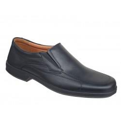 Boxer 10105 14-111 Casual Ανδρικά παπούτσια