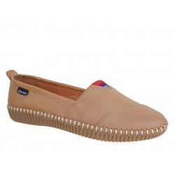 Comfort Γυναικεία παπούτσια