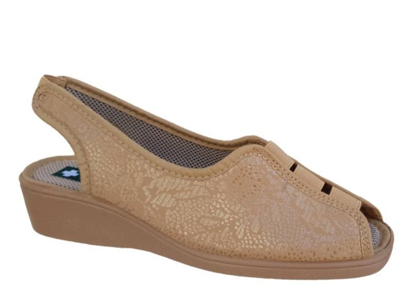 Γυναικεία Πάνινα Πέδιλα | Online shoes Papoutsomania.gr