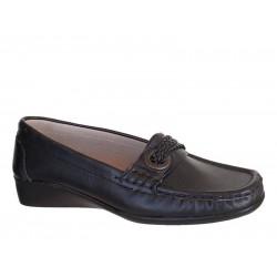 Ανατομικά - Καλοκαιρινά | Γυναικεία Παπούτσια - Μοκασίνια