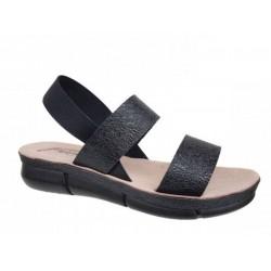 Γυναικεία Παπούτσια Fiore T92 Πέδιλα - Σανδάλια | Papoutsomania.gr