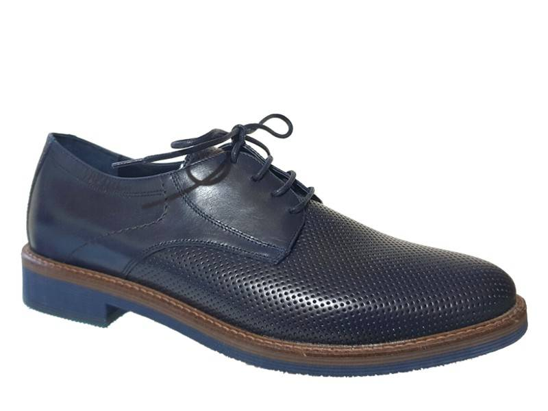 Kricket shoes |Casual Ανδρικά Υποδήματα | Papoutsomania.gr