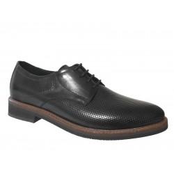Casual Ανδρικά Παπούτσια | Kricket shoes | Papoutsomania.gr