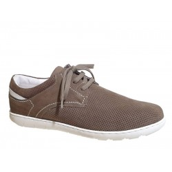 Kricket shoes WOW 900 | Sport Ανατομικά Ανδρικά Παπούτσια