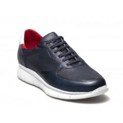Ανδρικά Αθλητικά - Sneakers | Παπούτσια Kricket shoes WoW 903