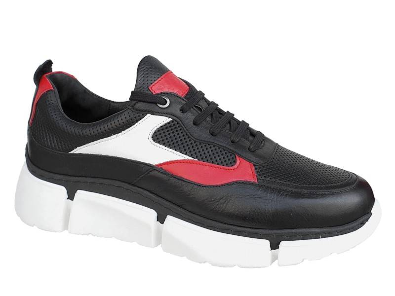 Ανδρικά Αθλητικά - Sneakers | Παπούτσια Kricket shoes 906 WoW