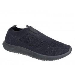 Blondie 07/152 | Γυναικεία πάνινα παπούτσια| papoutsomania.gr