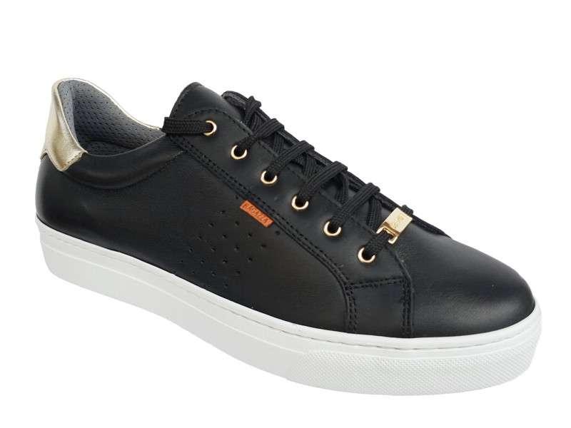 Ragazza 0121 Γυναικεία Sneakers | Papoutsomania.gr