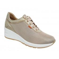 Ragazza 0329   Γυναικεία Sport - Sneakers - Αθλητικά