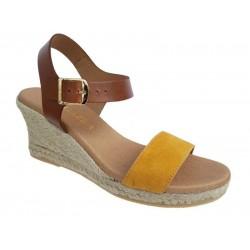 Εσπαντριγιες - Πέδιλα - Πλατφόρμες | Ragazza shoes