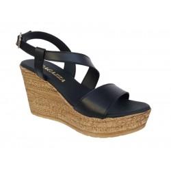 Γυναικεία  Πέδιλα - Πλατφόρμες   Ragazza shoes
