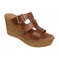 Ragazza shoes   Γυναικεία  Πέδιλα - Πλατφόρμες   Papoutsomania.gr
