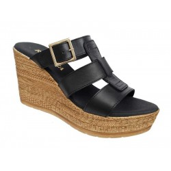 Ragazza shoes   Γυναικεία  Πέδιλα - Πλατφόρμες