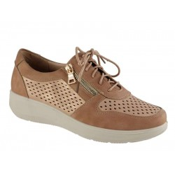 Γυναικεία Ανατομικά παπούτσια - Sneakers | B-Soft