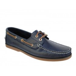 Boxer shoes 19054 10-016 Ανδρικά Ιστιοπλοϊκά | papoutsomania.gr