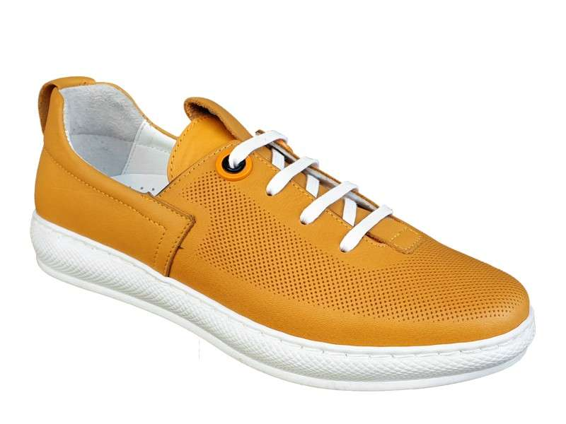 Boxer 96028 |Ανατομικά Γυναικεία Sport - Sneakers