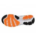 Bulldozer BL201032 | Γυναικεία sneakers - Αθλητικά