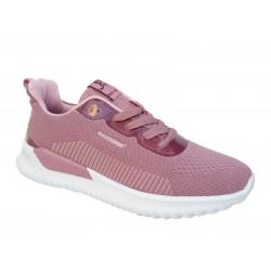 Bulldozer BL201056 | Γυναικεία sneakers - Αθλητικά