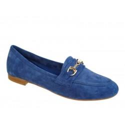 Breestow | Γυναικεία Μοκασίνια -Loafers | Papoutsomania.gr