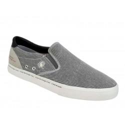 Ανδρικά Sneakers - Sport   Canguro   papoutsomania.gr