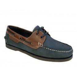 Hush Puppies | Ανδρικά Ιστιοπλοϊκά παπούτσια - Boat