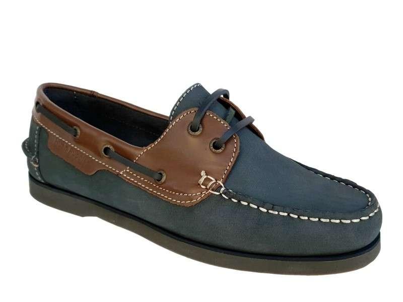 Hush Puppies   Ανδρικά Ιστιοπλοϊκά παπούτσια - Boat