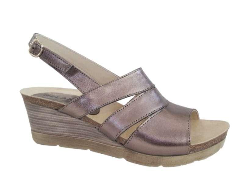 Παπούτσια Relax anatomic 10635-05   Online shoes Προσφορές