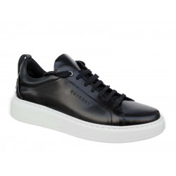 Ανδρικά Παπούτσια Kricket WoW K24 Sneakers | Papoutsomania.gr