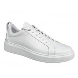 Ανδρικά Casual Kricket WoW K24 Sneakers | Papoutsomania.gr