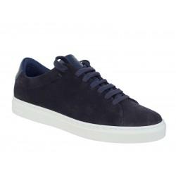 Ανδρικά Παπούτσια Kricket WoW K5 Sneakers | Papoutsomania.gr