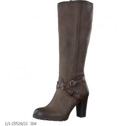 e797d97a595 Γυναικείες Μπότες | papoutsomania.gr