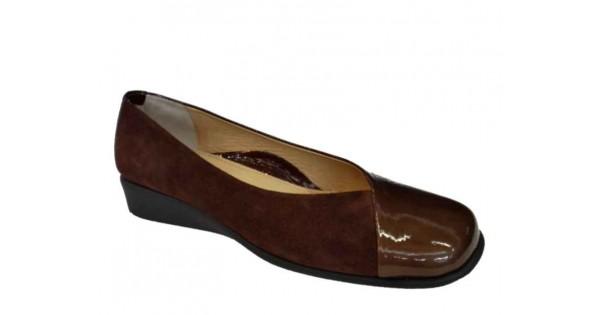 Comfort Γυναικεία Παπούτσια  a9ffd7ede02