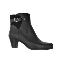 1531332b0da Μποτάκια - Γυναικεία Παπούτσια | papoutsomania.gr