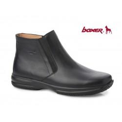 Boxer 12084 14-111 Μαύρο
