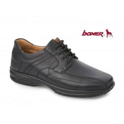 Boxer 12069 14-111 Μαύρο