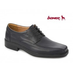 Boxer 13085 14-111 Μαύρο