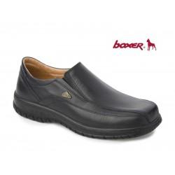 Boxer 14722 18-111 Μαύρο